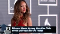 Twitter News - Chris Brown, Barack Obama, Selena Gomez
