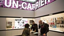 How T-Mobile Won Kingmaker Role In Telecom Merger Talk