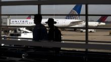 United Blunder Prompts Airlines to Throw Cash at Their Problems