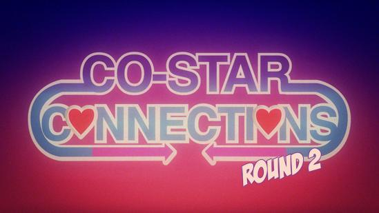 Co-Star Connections With the Cast of
