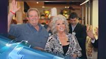 Judge Throws Out Race-Discrimination Claims in Paula Deen Lawsuit