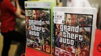 Video games to blame for recent wave of violence?