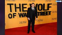 Jonah Hill's Mystery Girlfriend Identified! She's Actress Isabelle McNally