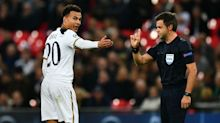 Premier League: King issues Spurs warning over England starlet Alli