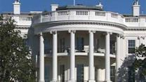 White House to Face Scrutiny Over Drone Policy