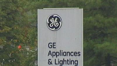 GE, Zappos Accepting Applications For New Jobs