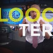 Cramer Remix: Why anyone would want to buy Twitter