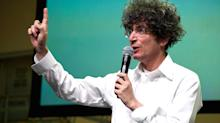 James Altucher: How I make Warren Buffett work for me