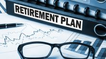 3 Stocks to Keep You Invested After Retirement