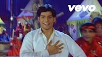 Title Track Video | Kapil, Saloni