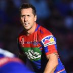 State of Origin: Rumoured Mitchell Pearce - Nathan Cleary pairing labelled 'absolutely crazy'