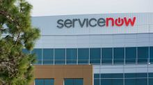 ServiceNow EPS, Revenue Top Expectations; Stock Rises
