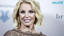 "Britney Spears Feels ""Very Blessed"" for Boyfriend Charlie Ebersol, Says ""You Never Know"" to Getting Married!"