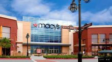 Macy's Eyes 'Entertainment Options' After Profit, Sales Fall For 8th Quarter