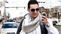 Tamerlan Tsarnaev was getting welfare benefits