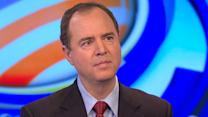 Rep. Adam Schiff: Imminent Threat in Brussels 'Is Still Very Real and Very Present'