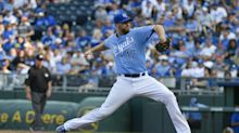 Just 13 months after World Series title, change is on the horizon for Royals