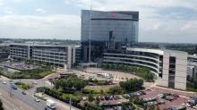 4 Signs Glaxo's Turnaround Is Taking Hold