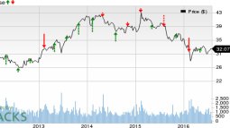 CNA Financial (CNA) Q2 Earnings: Disappointment in Store?