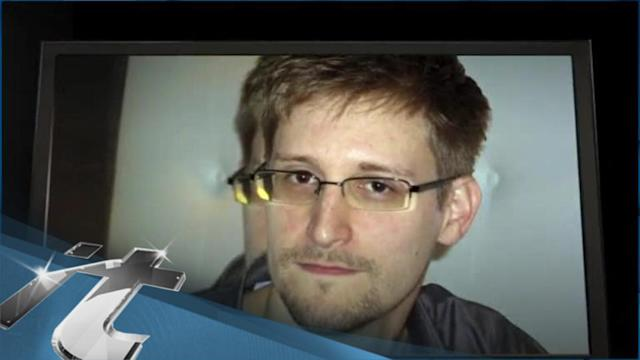 Local Breaking News: Diplomatic Intrigue: Where Will Unmasked NSA Leaker Go?