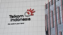Telekomunikasi Indonesia Earnings: Lots of Room for Data and Wireless Growth