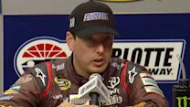 Press Pass: Kyle Busch