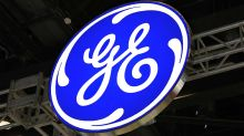 General Electric's Q4 Seen Soft But Will Oil Rally Energize Outlook?