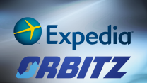 Expedia, Orbitz deal likely not getting DC approval: UBS