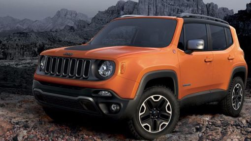 10 SUVs You Can Actually Afford