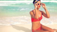 Are you searching for the perfect swimsuit?