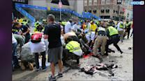 First Trial Related To Boston Marathon Bombings To Start In June