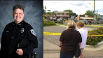 Community Mourns Slain Mendota Heights Officer