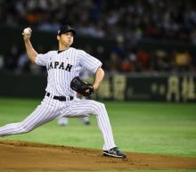 Report: MLB not willing to make exception for Shohei Otani