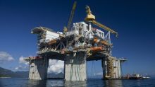 Petrobras $5.2 Billion Deal With Brookfield Halted by Court