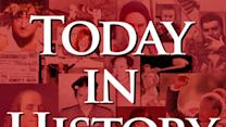 Today in History June 15