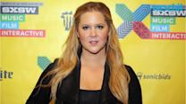 Amy Schumer to Write, Star in Fox Mother-Daughter Comedy