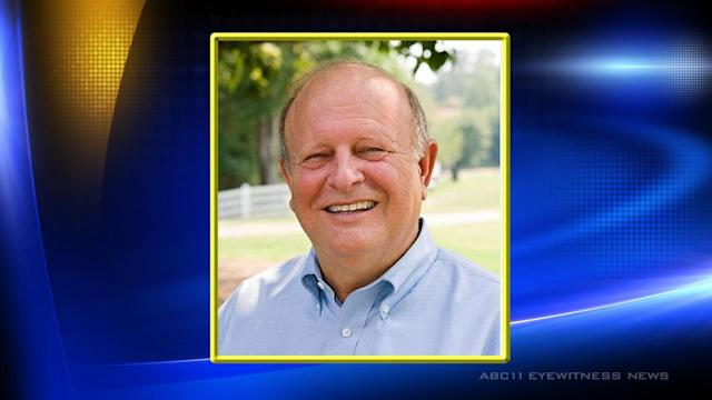 Rural Center president resigns after audit