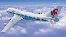 Beijing to Air China over 'racist' gaffe: We'll be in touch