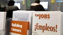 US Employers Add 209K Jobs, Rate Rises To 6.2 Pct.