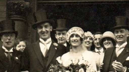 Wedding Traditions That Have Finally Disappeared