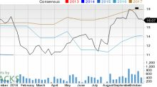 Why PennyMac Financial (PFSI) Stock Might be a Great Pick