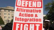 SCOTUS to Rule On States' Power to Ban Affirmative Action