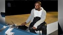Celeb News Pop: Kanye West's LAX Photog Is Also The One Who Met Britney Spears' Wrath?!