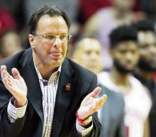 With no regrets after Indiana firing, Tom Crean looks ahead to next opportunity