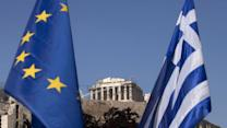 It's time to stop worrying about Greece defaulting