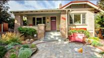 'Jewels Of Highlands Home Tour' Features 8 Spectacular Homes