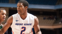 Mountain West Daily 3/2/15