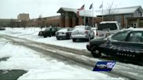 Muskego school locked down Tuesday afternoon