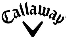 Callaway Golf To Present At The 29th Annual ROTH Conference In Orange County, California