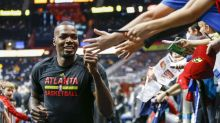 As expected, Paul Millsap reportedly plans to explore free agency this summer